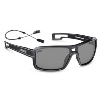 Hobie Polarized Phin Sunglasses